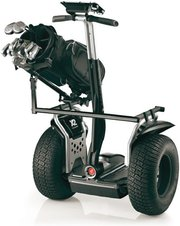 For Sale Segway x2 Golf/Scooters I2 Golf/Pride Hurricane PMV,  PMV5001